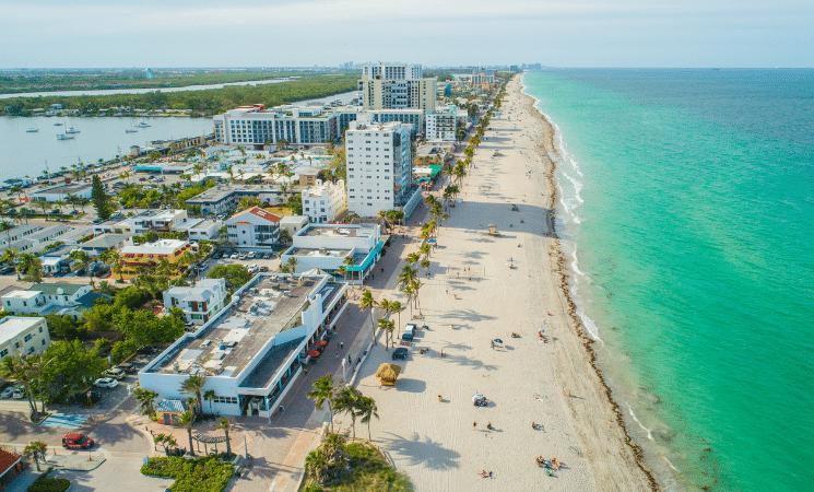 3 Florida Travel Safety Tips