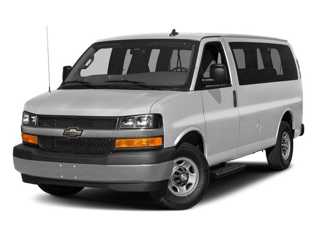 8-Passenger Vans for Sale at Sandbar Powersports